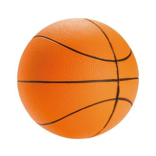 Es-tu un vrai basketteur ?