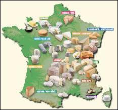 """Qui a dit """"Comment voulez-vous gouverner un pays où il existe 258 variétés de fromage?"""" ?"""