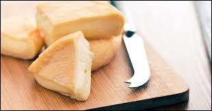 Désigné comme le fromage le plus malodorant, le vieux Boulogne est fabriqué dans :