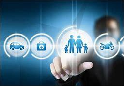 Pour utiliser un engin de déplacement personnel motorisé, une assurance responsabilité civile est-elle obligatoire ?