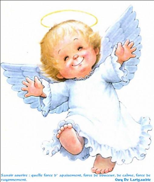 Dieu créa le luxe ! Dieu était fatigué de voir Jean Ferrat déprimé, il lui ordonna de rire ! Et depuis...