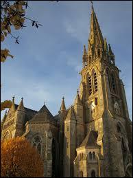 Sainte-Cécile est une commune Vendéenne située en région ...
