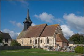 Ancienne commune normande, dans l'arrondissement d'Évreux, Sainte-Marguerite-de-l'Autel se situe dans le département ...