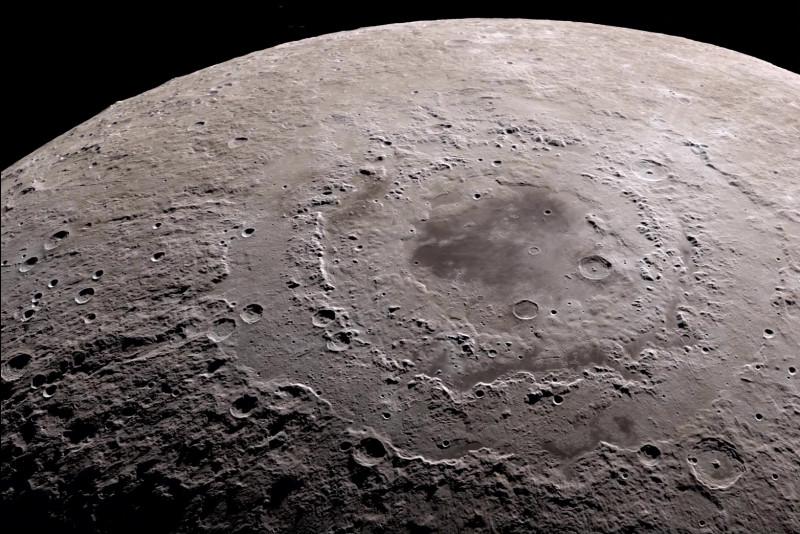 Combien faudrait-il de temps en moyenne pour se rendre sur la Lune ?