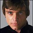 Qui est le Luke Skywalker ?