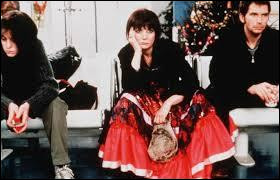 Quel dessert donne son titre à une comédie de Danièle Thompson en 1999 ?