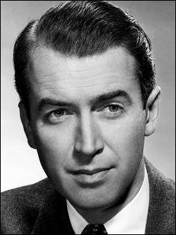 Qui est ce James, acteur emblématique du cinéma américain, mort en1997 ?