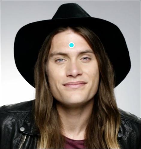 Qui est ce James, chanteur, auteur-compositeur et guitariste anglais ?