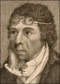"""Qui est ce James, pasteur presbytérien, père de la naissance de la franc-maçonnerie moderne dite""""spéculative"""", mort en 1739 ?"""