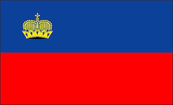 Comment s'appelle un habitant du Liechtenstein ?