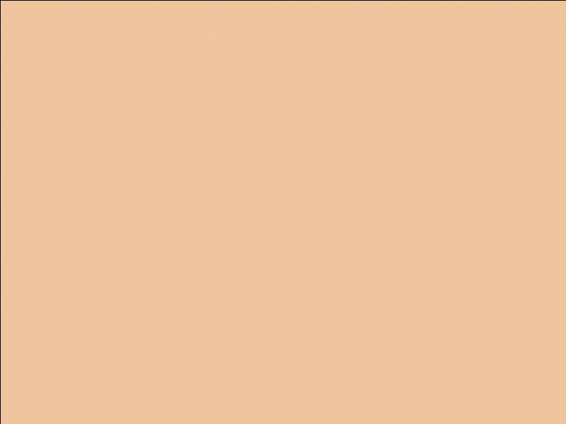Quelle est cette couleur ?