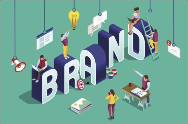 """En quoi consiste le métier de """"brand manager"""" ?"""