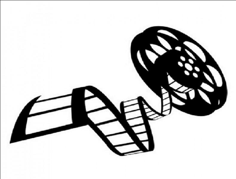 Qui joue le rôle principal du film ''Alexandre le Bienheureux'' ?