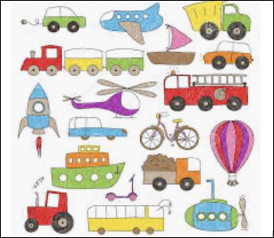 Combien de véhicules motorisés avez-vous ? (Si vous êtes mineur, combien en ont vos parents)