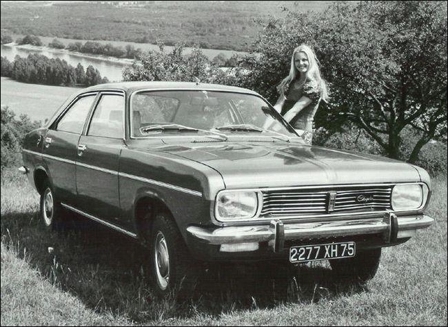 """""""La Ballade de Jim"""", chanson d'Alain Souchon, fait rimer le nom d'une marque de voiture avec """"nerfs"""". Laquelle ?"""