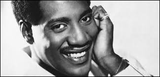 Qui a fait une reprise de ''Respect'' d'Otis Redding ?