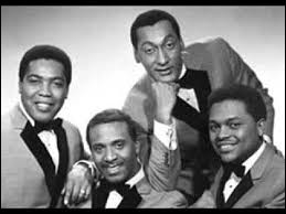 ''I Can't Help Myself (Sugar Pie Honey Bunch)'' est une chanson des Four Tops. Que signifie le mot anglais ''pie'' ?