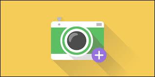 Comment insérer une image ?
