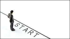 Comment s'appelle le point de départ d'un projet Mindview ?