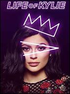Comment se nomme l'émission de Kylie Jenner ?
