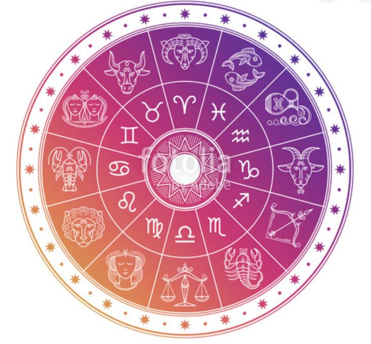 Astrologie : Quelle planète te gouverne ?