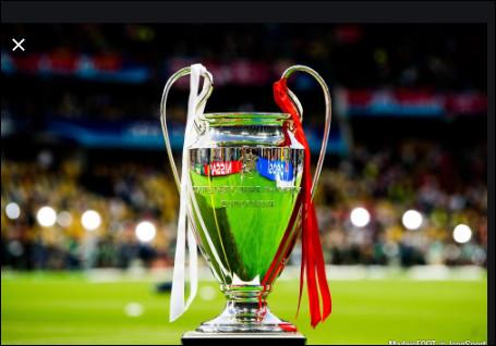 Dans quelle ville s'est déroulée la dernière finale de Ligue des champions ?