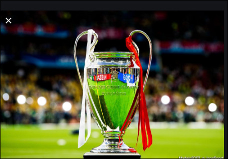Quel club a le record de défaites en Ligue des champions ?