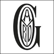 À quelle marque de luxe appartient ce logo ?