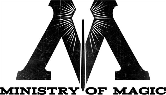 Choisis les réponses les plus pertinentes : qui a été ministre de la magie ?
