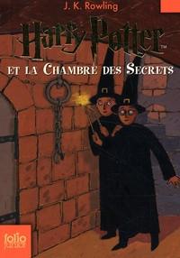 ''Harry Potter 2'' – Sais-tu absolument tout ?