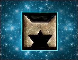 Croyiez-vous au Clan des Étoiles (si vous étiez un guerrier) ?