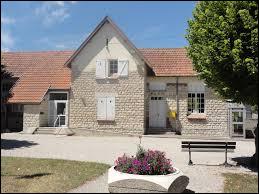 Pour finir nous partons dans les Hauts-de-France, à Variscourt. Nous sommes dans le département ...