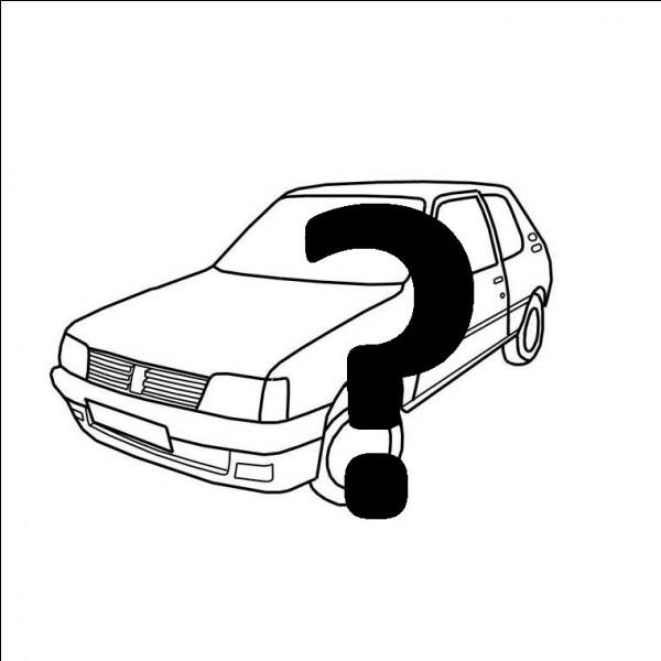 Combien de voitures viennent chercher les Weasley (+ Harry et Hermione) pour les emmener à Kings Cross ?