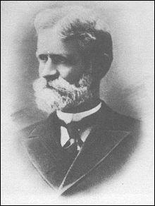 En s'apercevant que l'opératrice du téléphone était la femme de son concurrent, qu'inventa Almon Strowger en 1889 ?