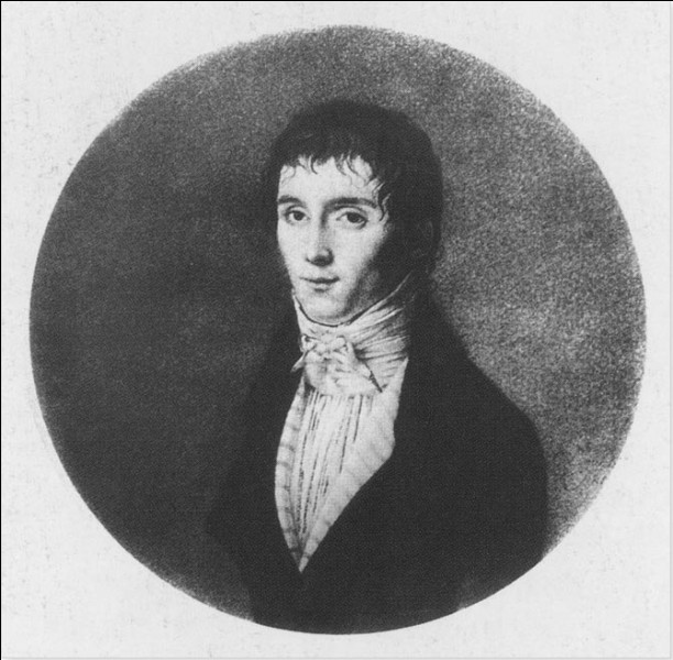 Qui réalisa, en 1826, la première photographie de l'Histoire ?