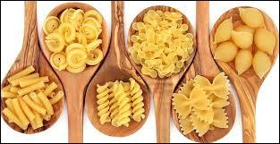 Quelle est la date de la Journée Mondiale des pâtes ?