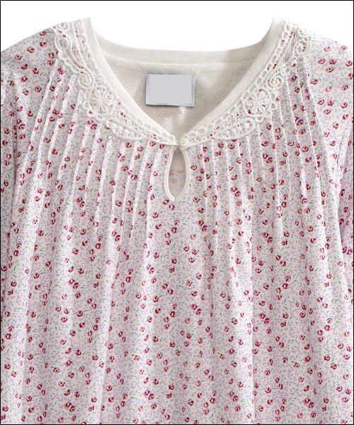 Comment se nomme le sorcier qui porte une chemise de nuit moldue pour femme ?