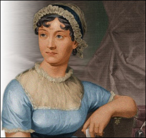 """Cette anglaise a écrit, en 1811, """"Sense and Sensibility"""" (Raison et Sentiments) et en 1813, """"Pride and Prejudice"""" (Orgueil et Préjugés) : c'est ..."""