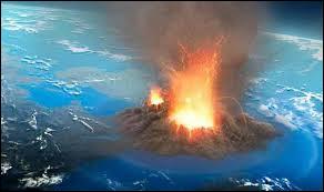 On parle de super éruption quand la quantité de matière éjectée atteint les 1000 km³, soit 50 fois plus que l'éruption du Krakatoa qui tua 36 000 personnes en 1883. La dernière super éruption remonte à 26 500 ans...Où se trouvent les champs Phlégréens, un super volcan potentiellement dangereux pour 1,5 million de personnes ?