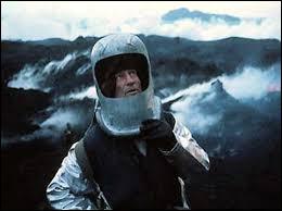 Quel volcanologue russe, naturalisé Belge puis Français, est considéré comme le père de la volcanologie ?