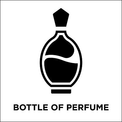 """Est-ce que ce logo appartient à la marque de luxe """"Dior"""" ?"""