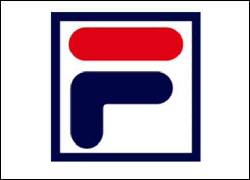 Ce logo représente la marque...