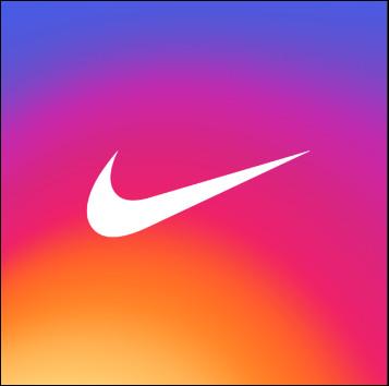 Ce logo n'est autre que le logo de...