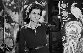 Coco Chanel a fondé Chanel.