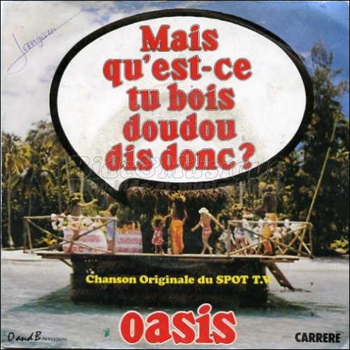 Yvan-Chrisostome Dolto fut le secrétaire artistique de Sylvie Vartan, c'est avec elle qu'il fit venir Mike Brant en France. Ses atouts ? La jovialité et la bonne humeur !