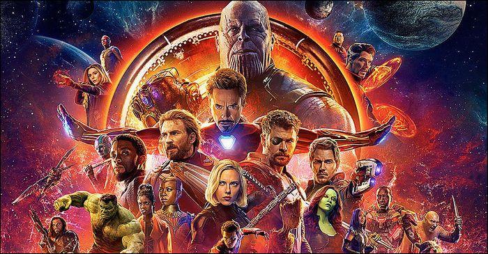 Dans quel type de BD trouve-t-on des super-héros ?