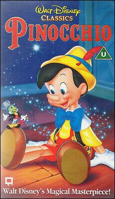 """Qui chante """"La vie d'artiste"""" dans Pinocchio ?"""