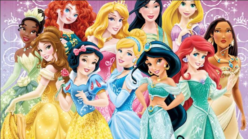 """Quand le Disney (pas celui de 2019) de """"La Belle et le Clochard 1"""" est-il sorti ?"""