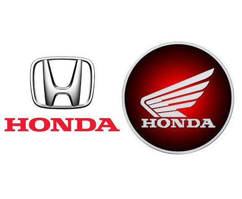 Honda : auto ou moto ?