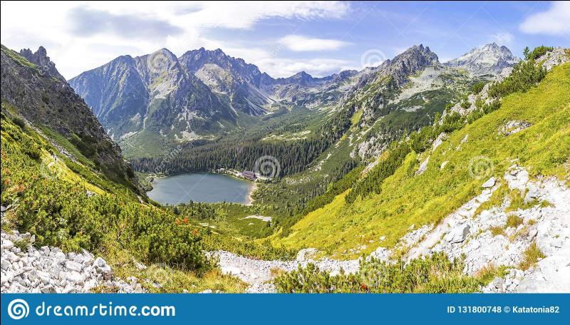 Quelle est la préfecture des Hautes-Alpes ?